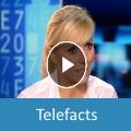 Telefacts