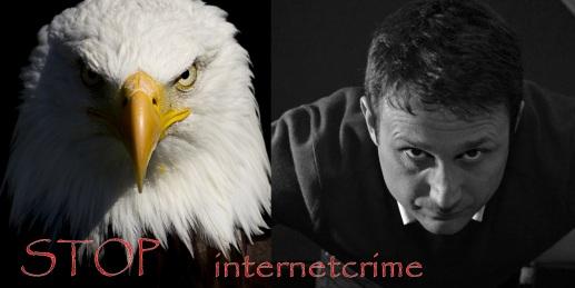 STOP internetcrime